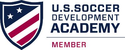 Development Academy Image.jpg