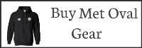 Buy Met Oval Gear.PNG