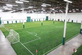 Capelli Sport Center.jpeg