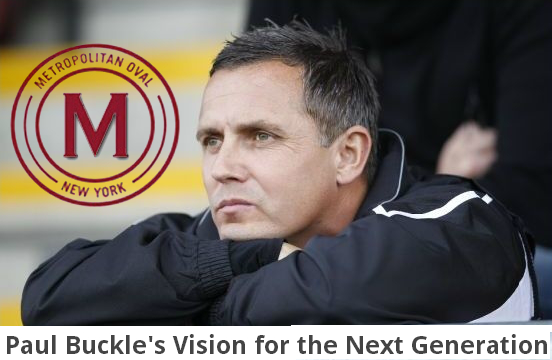 Paul Buckle's Vision.png