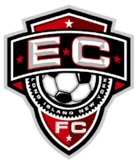 ECFC-Logo.png