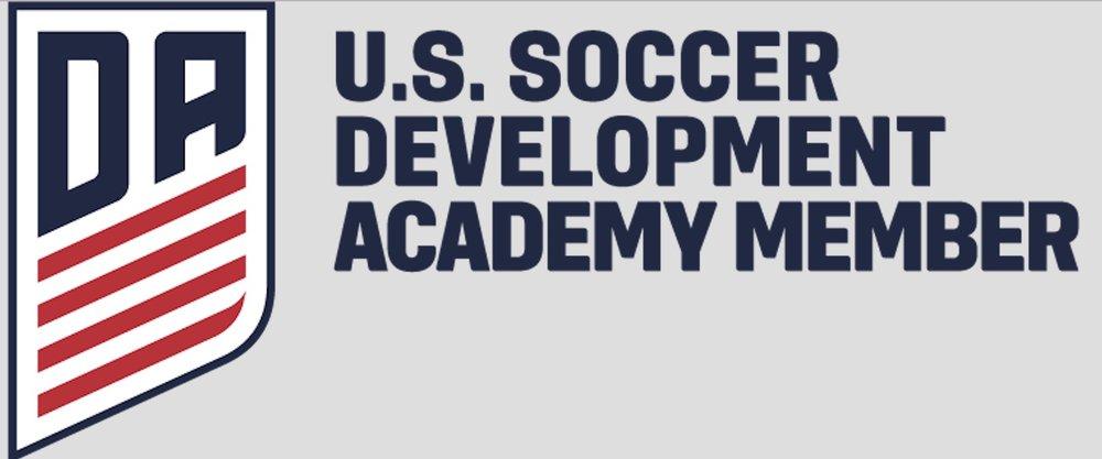 US-DA-Logo-HQ.png