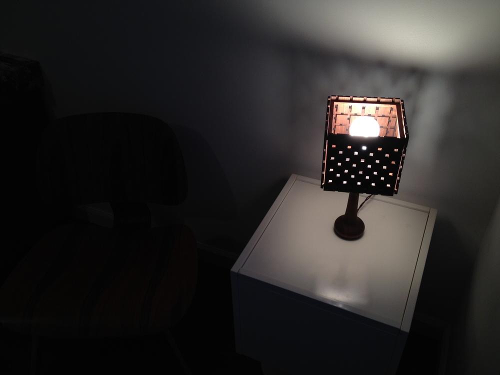 LampSet.JPG