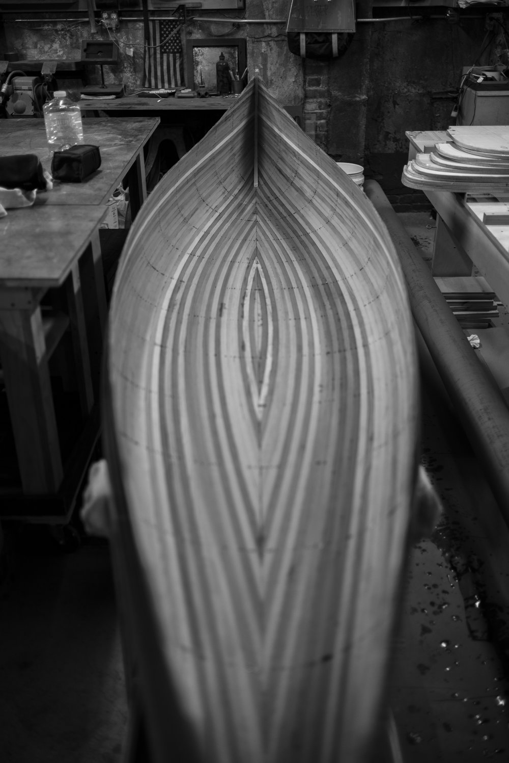 Brooklyn_Canoe48.jpg
