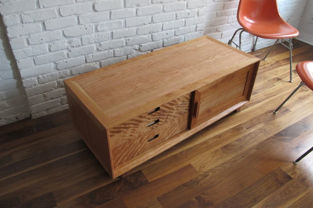 cherry_coffee_table-8.jpg