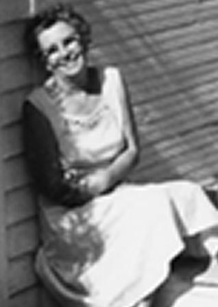Lura Belle Clark
