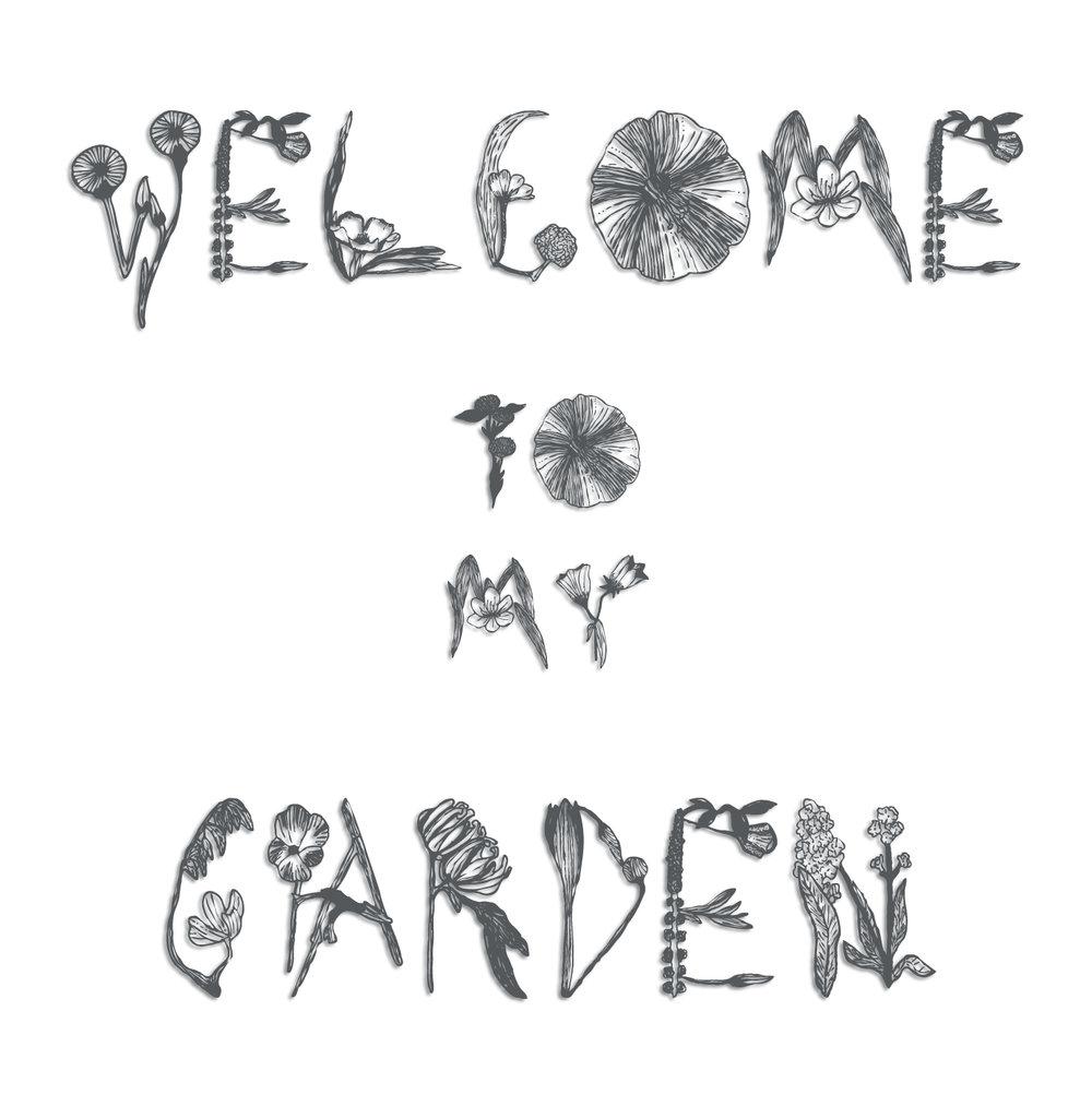 welcome_to_my_garden.jpg