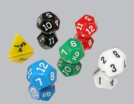 polyhedral_dice[1].jpg
