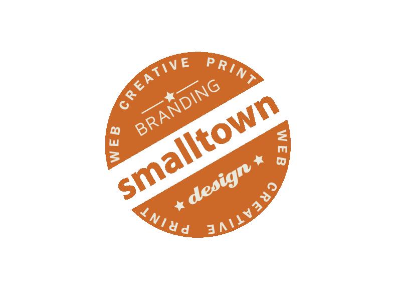 Smalltown_Logo_Hook-Em.png