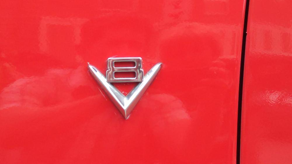Red-V8.jpg