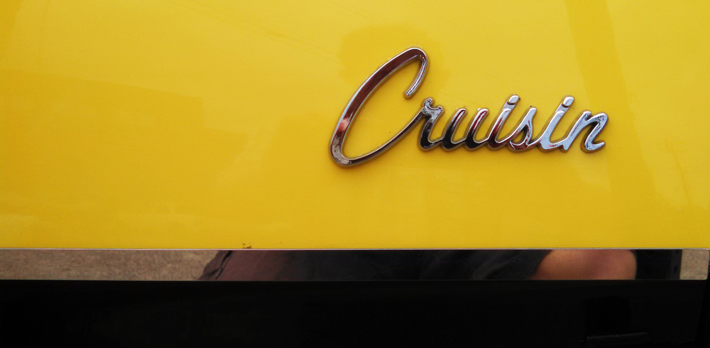 Crusin.jpg