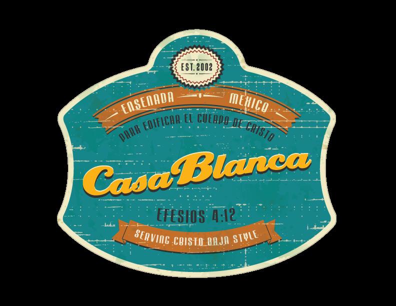 Casa-Blanca_Logo_Label_Web.png