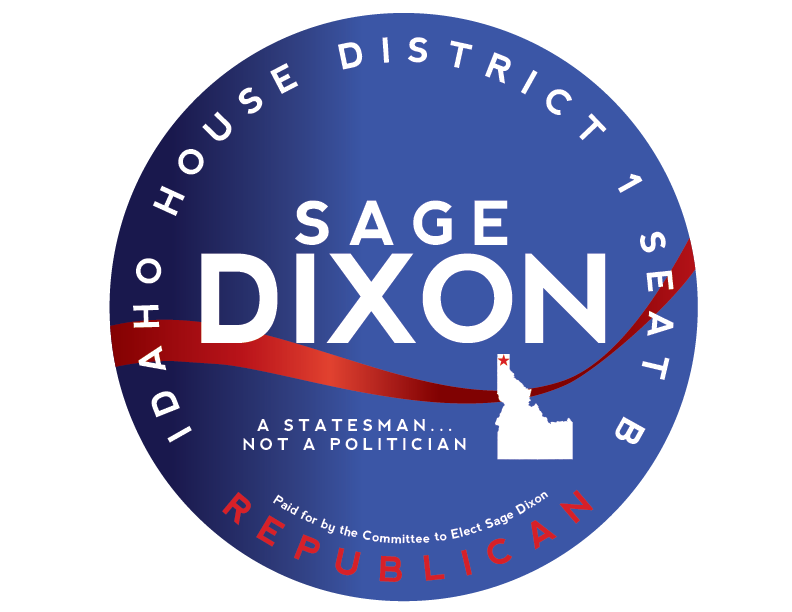 Sage_Dixon_Logo_General-Election_Round.png