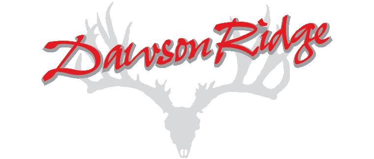 Dawson-Ridge_Logo_Dawson-Only.png