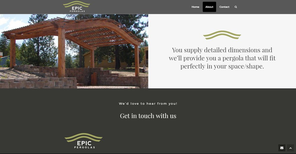 Epic-Pergolas_About.jpg