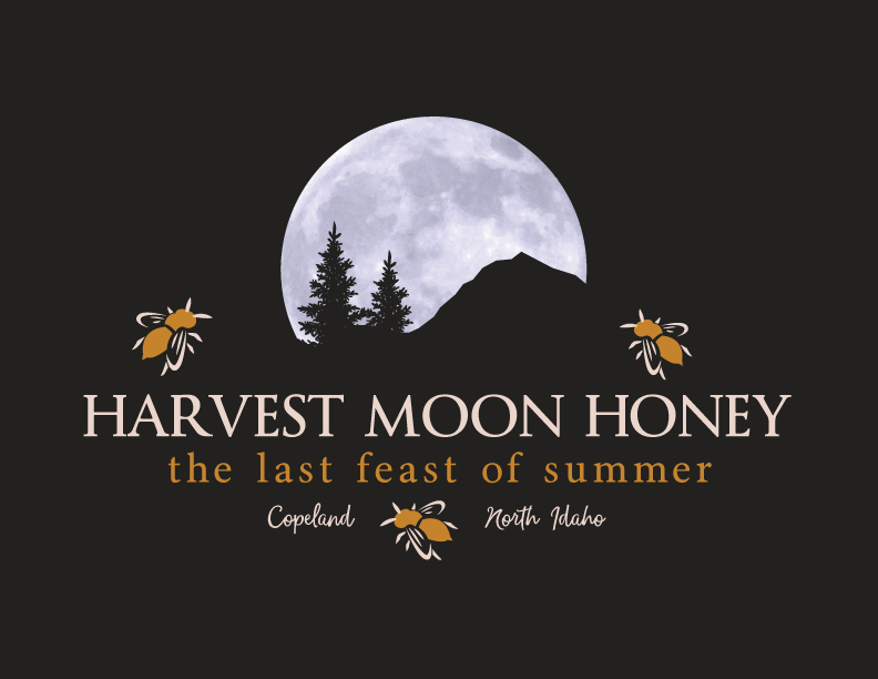 Harvest-Moon-Honey_Logo.jpg