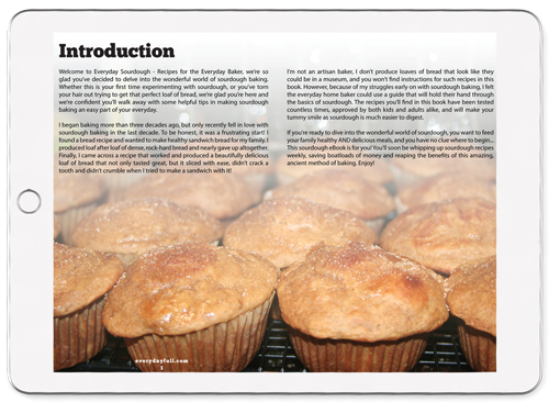 Sourdough-Recipe_eBook_iPad-Pro_Intro.png