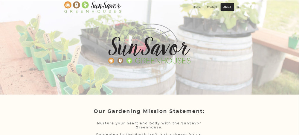 Sunsavor-About.jpg