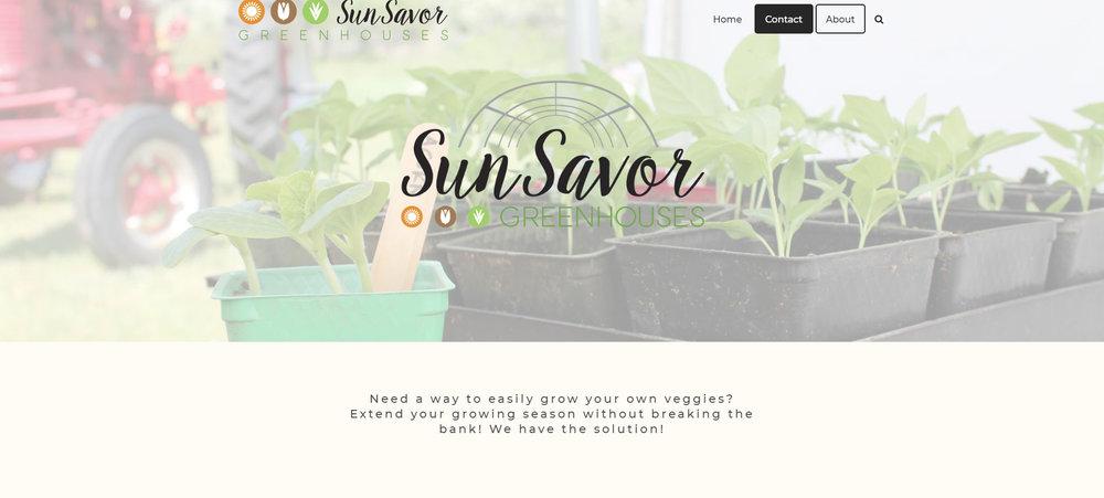 Sunsavor-Contact.jpg