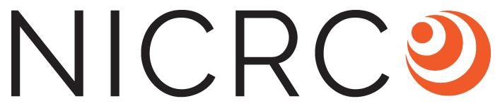 NICRC_2.jpg
