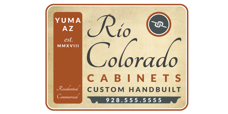 Rio-Colorado_Vintage-Badge.png