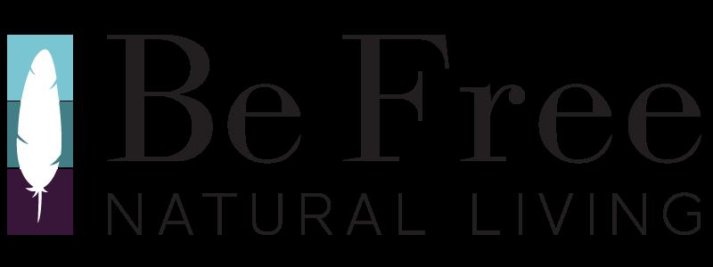 Be-Free_Logo_2.png