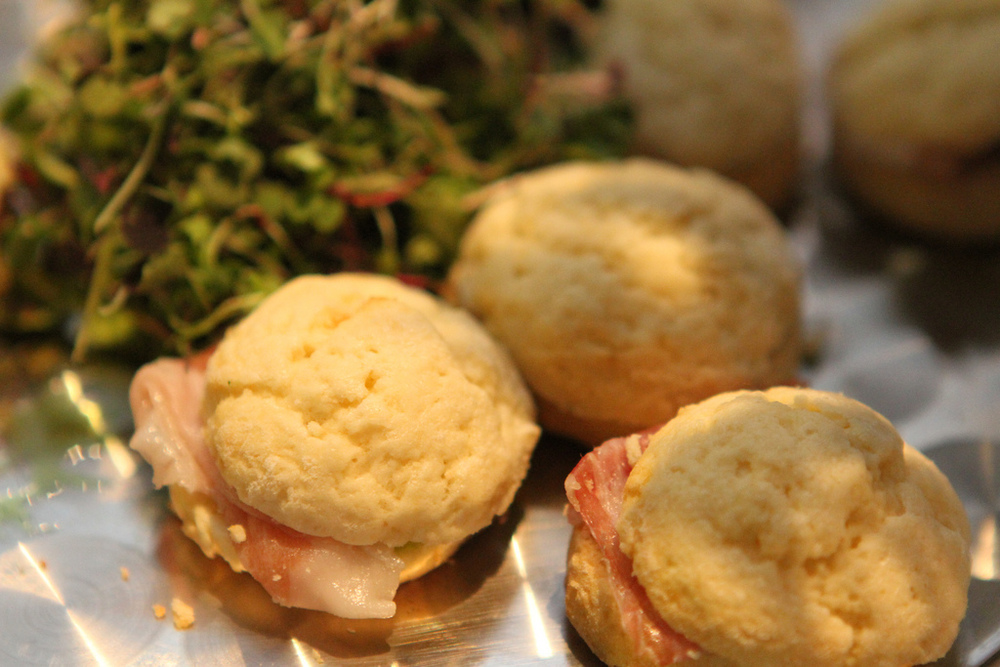 Comfort Foods Holiday Catering_8246705009_l.jpg