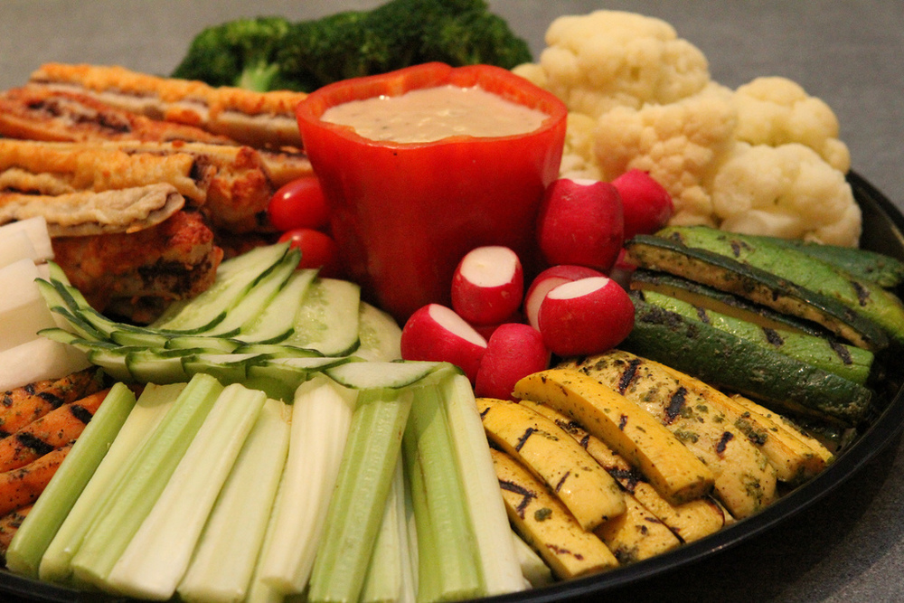 Comfort Foods Holiday Catering_8246708719_l.jpg