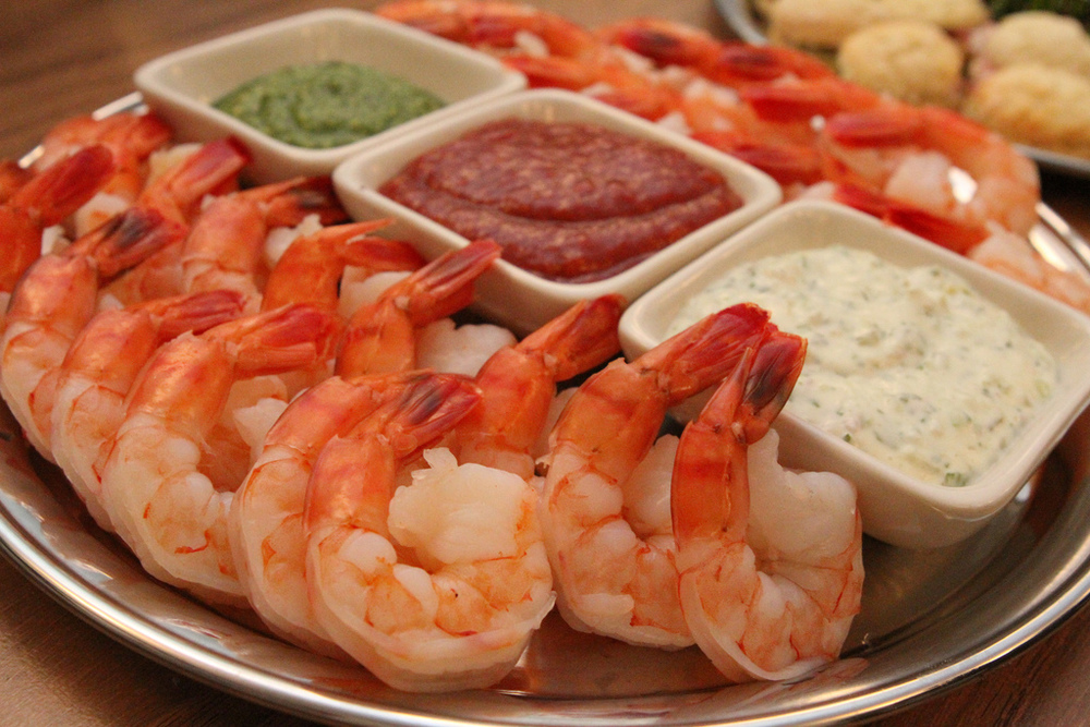 Comfort Foods Holiday Catering_8246712881_l.jpg