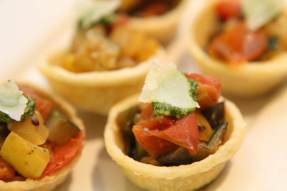 Comfort Foods Holiday Catering_8247773224_l.jpg