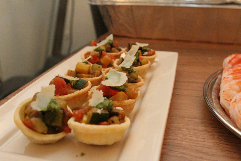 Comfort Foods Holiday Catering_8247779560_l.jpg