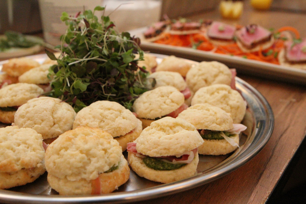 Comfort Foods Holiday Catering_8247781026_l.jpg