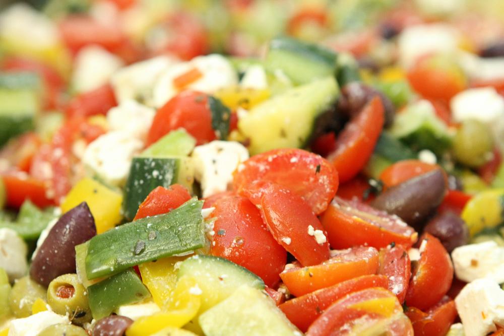 Comfort Foods_8004081088_l.jpg