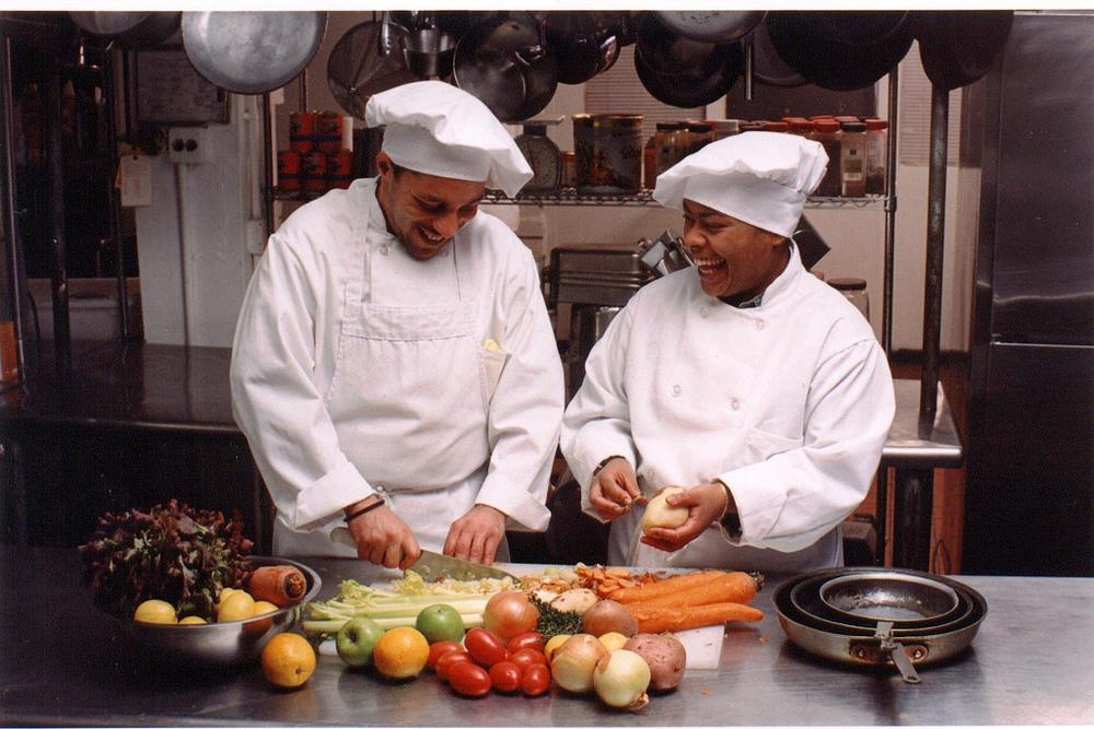 culinary arts 2_7295528930_l.jpg
