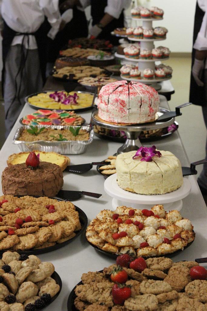Culinary Arts Graduation Class 70_8804713431_l.jpg