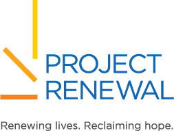 Project Renewal