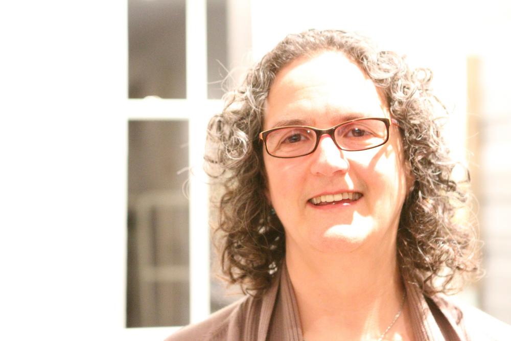 Roslynn Glicksman, MD