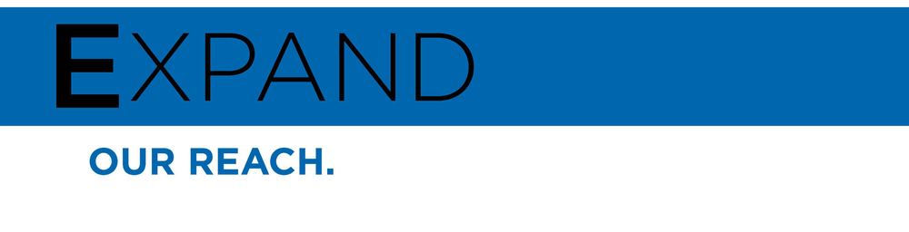 1. expand.jpg