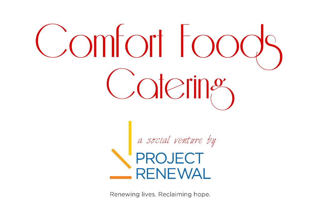 comfort foods catering logo new.jpg