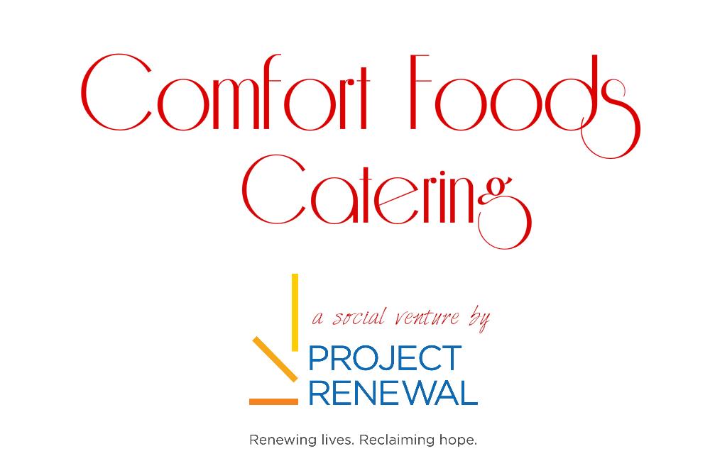 comfort foods catering logo new.jpg