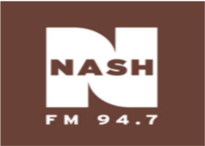 """NASH Matters with kelly ford"" (4/26/15)"