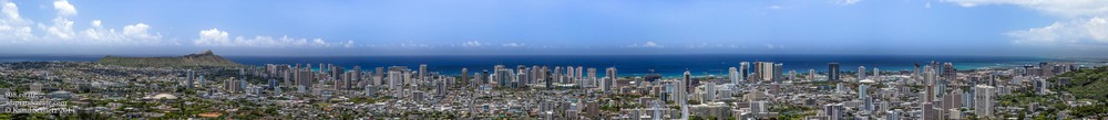 Honolulu-Panorama-Kamil-Schuetz small.jpg