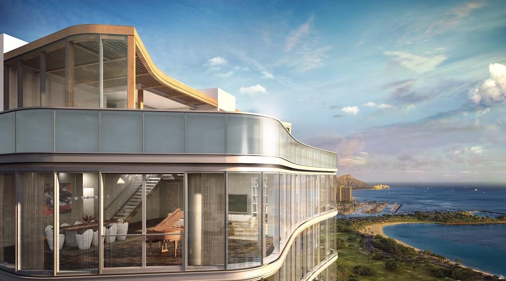 Anaha Penthouse_Exterior Facade.jpg