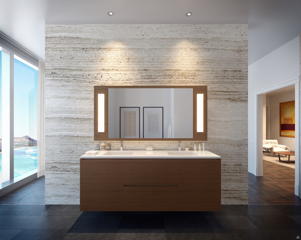 Anaha Penthouse_Master Suite Vanity.jpg