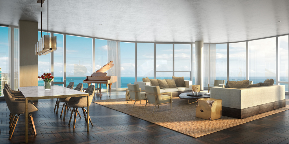 Anaha Penthouse_Living Room 1.jpg