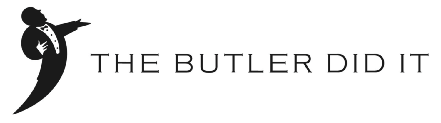 about the butler did it edmonton catering