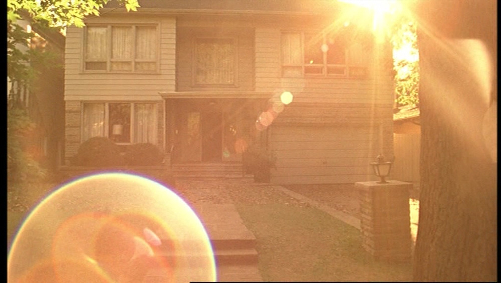 The-Virgin-Suicides--the-virgin-suicides-189801_1020_576.jpg