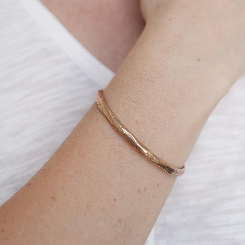 amano-carrier-pigeon-bronze-cuff-bracelet-2.jpg
