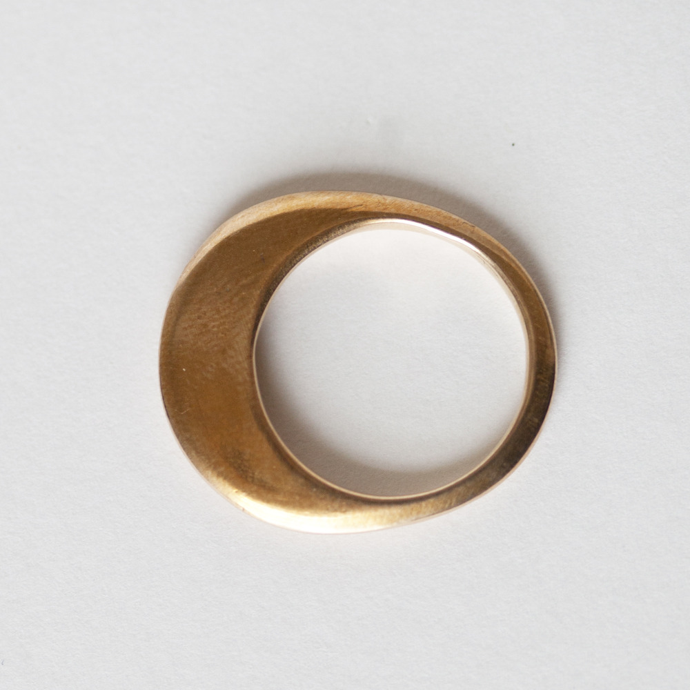 amano-carrier-pigeon-bronze-manitou-ring-3.jpg