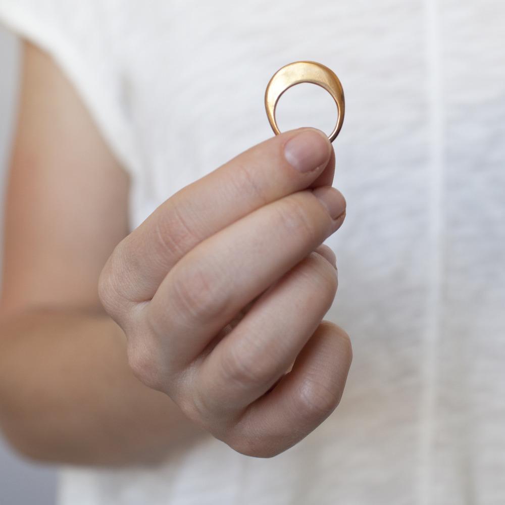 amano-carrier-pigeon-bronze-manitou-ring.jpg